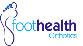 Foothealth Orthotics